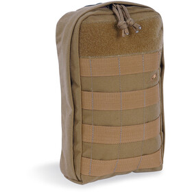 Tasmanian Tiger TT Tac Pouch 7, coyote brown